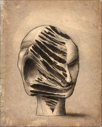 Digitalfun & Noise N Fingers - Double Mind