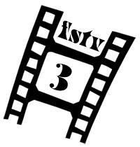 Филмски сусрет треће врсте 3