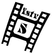 Филмски сусрет треће врсте 5