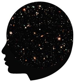 Мрачна страна свемира