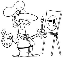 Цртач